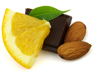 lemon-chocolate-almonds-0311-298x232