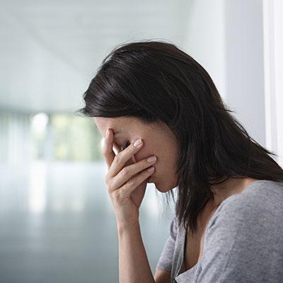 depressed-woman-400x400