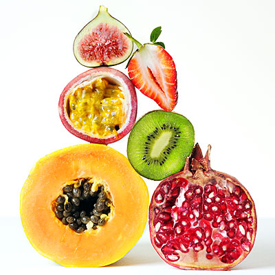 eat-super-fruit-400x400