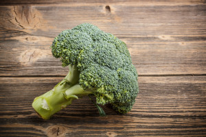 bigstock-Broccoli-42212362