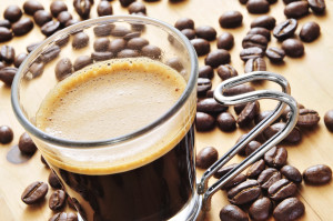 bigstock-closeup-of-a-cup-of-coffee-on--46538368