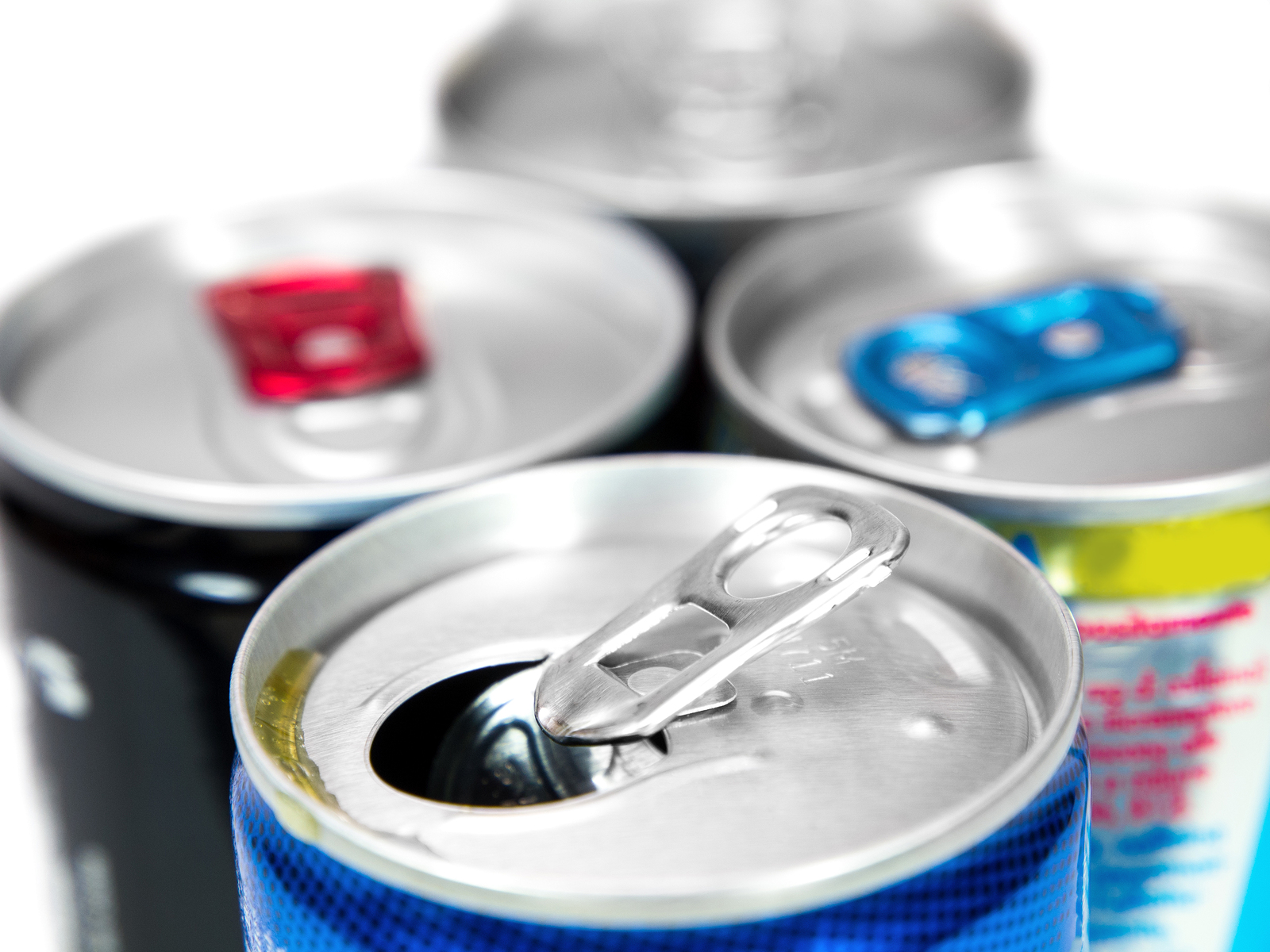 bigstock-Energy-drink-cans-48728915