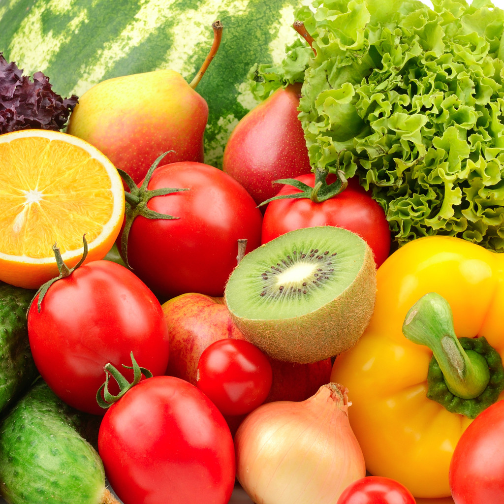 bigstock-fruits-and-vegetables-backgrou-53350207