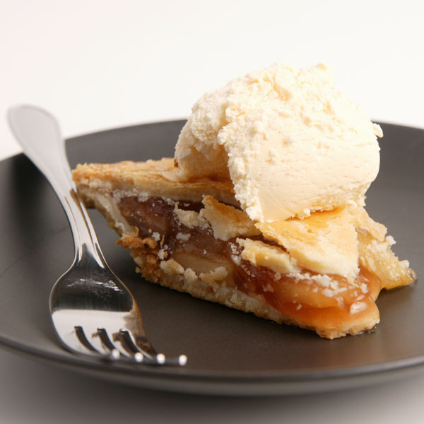 apple-pie-a-la-mode-plate-fork