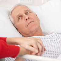 disease-sickness-hospital-man-dying