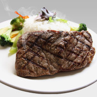steak-dinner-meal-600
