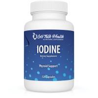 3D_Iodine